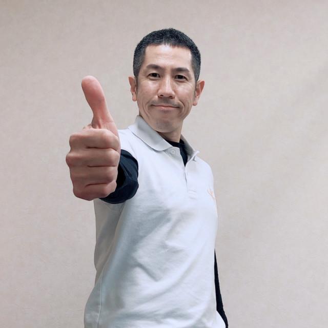 [kuniya-seikotsu.com][132]aisatsu-640×640