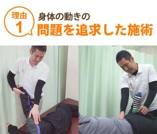 [kuniya-seikotsu.com][908]01_riyuu01_02