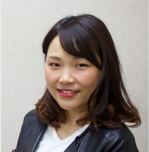 [kuniya-seikotsu.com][999]hunahashi2