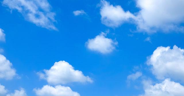 sky_00010